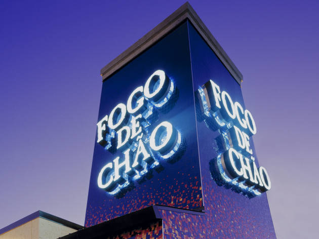 FogoDeChao.Venue.jpg