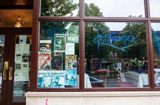 Katerina's [Closed]
