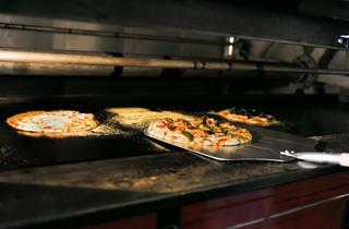 PizzaHouse1647.jpg