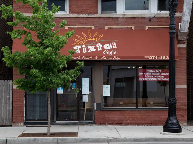 TiztalCafe.Venue.jpg