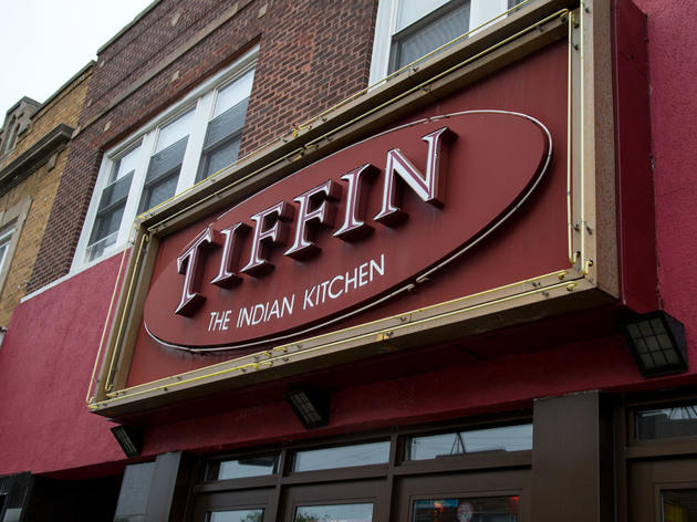 Tiffin.Venue.jpg