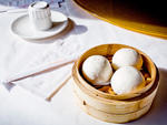 Best Chinese restaurants for dim sum, roast duck and more in Chicago: Cai