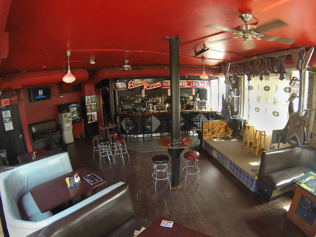 Elbo Room | Bars in Lake View, Chicago