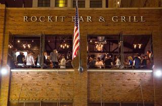 (Photograph: Rockit Ranch Productions)