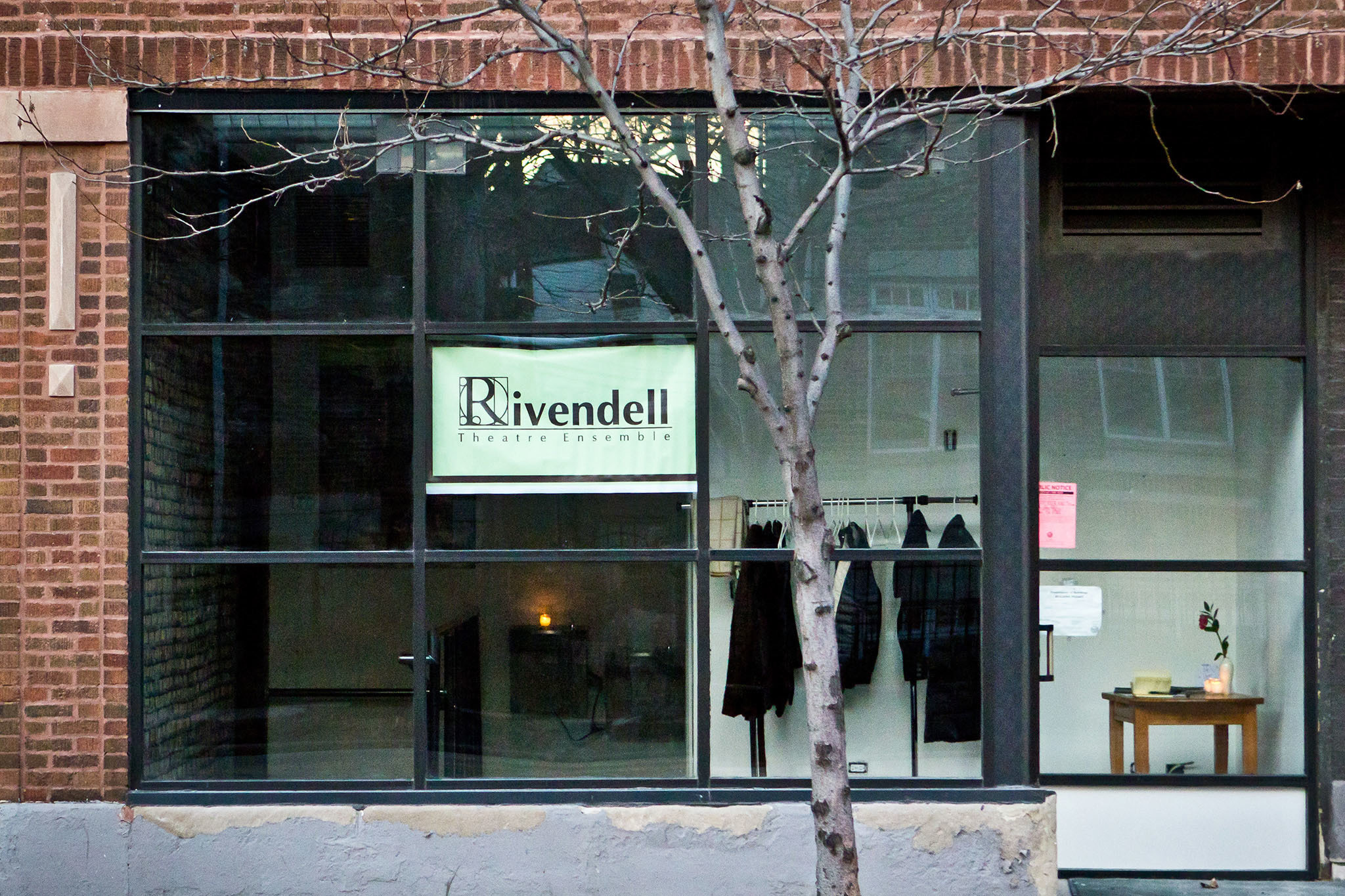 RivendellTheater.VEnue.jpg