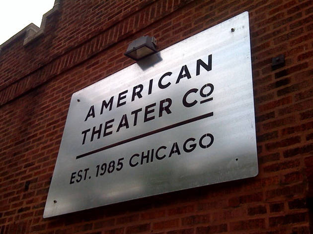 American Theater Company has ended its 33-year run
