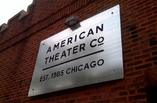 AmericanTheaterCompany1.Venue.jpg