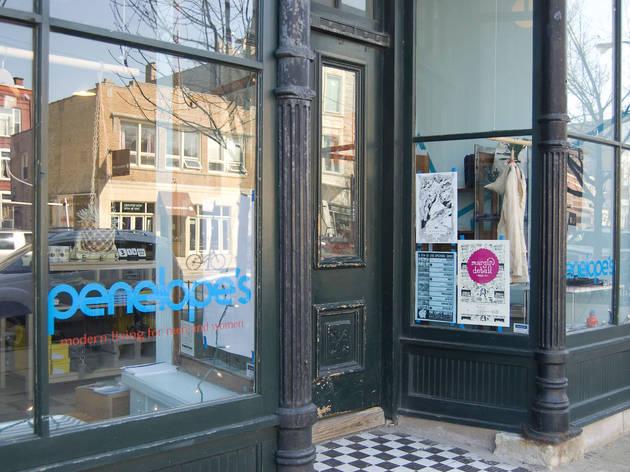 Penelopes.venue.jpg