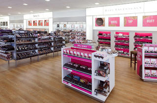 ULTA—Woodfield Mall