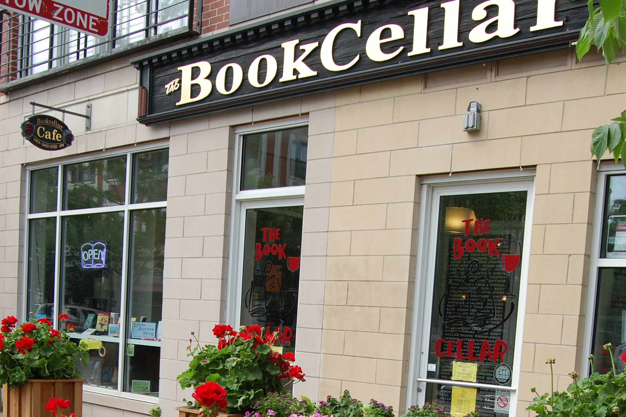 BookCellar.Venue.jpg