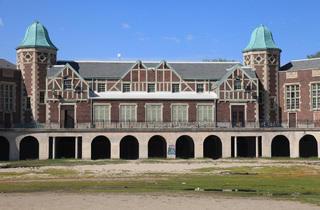 humboltparkfieldhouse.venue.jpg