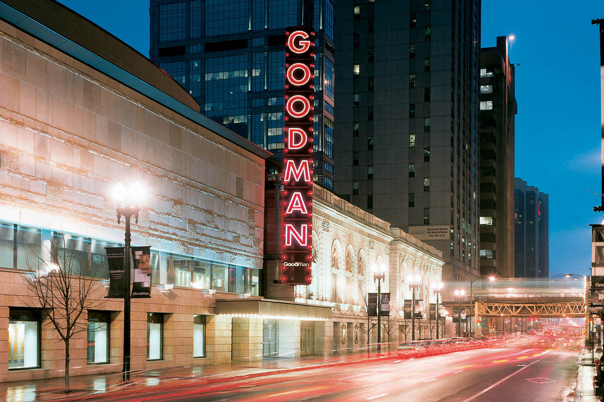 GoodmanTheater.Venue.jpg