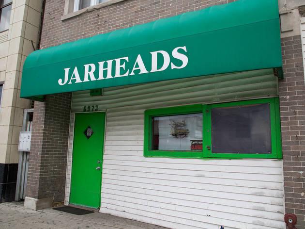 Jarheads.Venue.jpg
