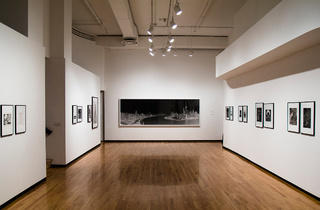 museumofcontemporaryphotography.Venue.jpg
