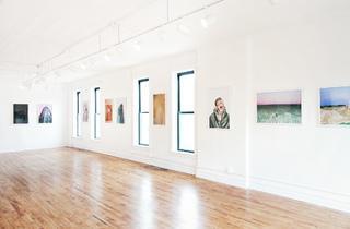 Public Works Gallery