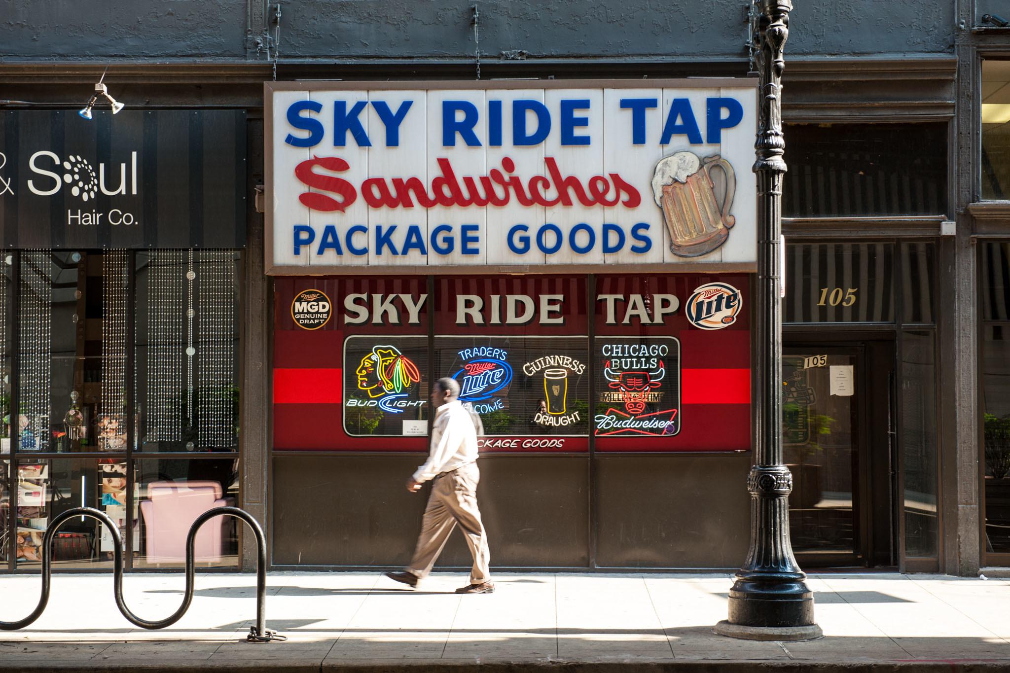 SkyRideTap.Venue.jpg