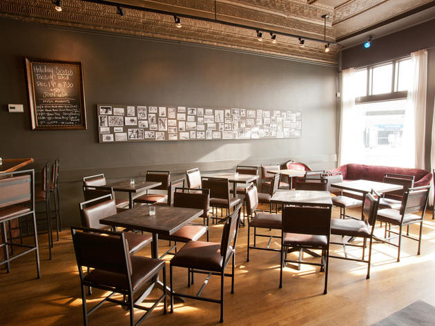 WebstersWineBar.Venue.jpg