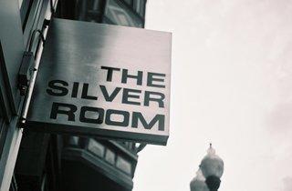 silverRoom.jpg