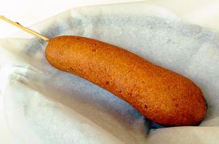 0713.chi.rb.hotdog.WeinerAndStillChampion.jpg