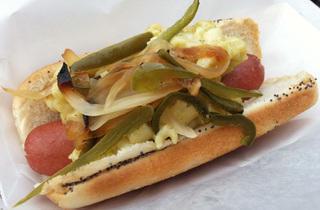 0713.chi.rb.hotdog.hauteDog.jpg