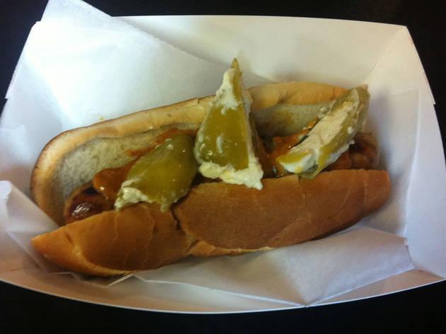 0713.chi.rb.hotdog.hotdougs.jpg
