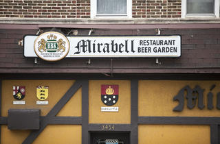 Mirabell (CLOSED)