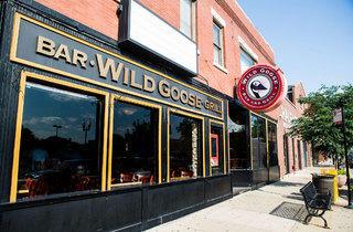 WildGoose.Venue.jpg