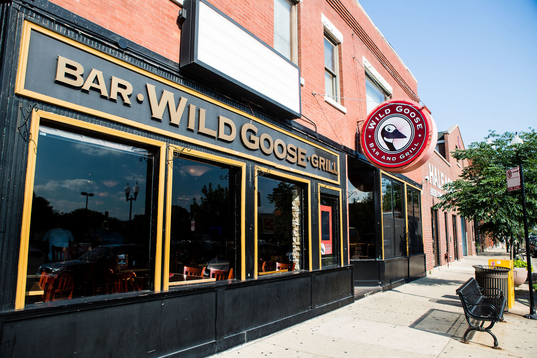 WildGoose.Venue.jpg