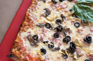 I Monelli Trattoria Pizzeria