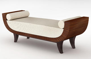 Lee Weitzman Furniture