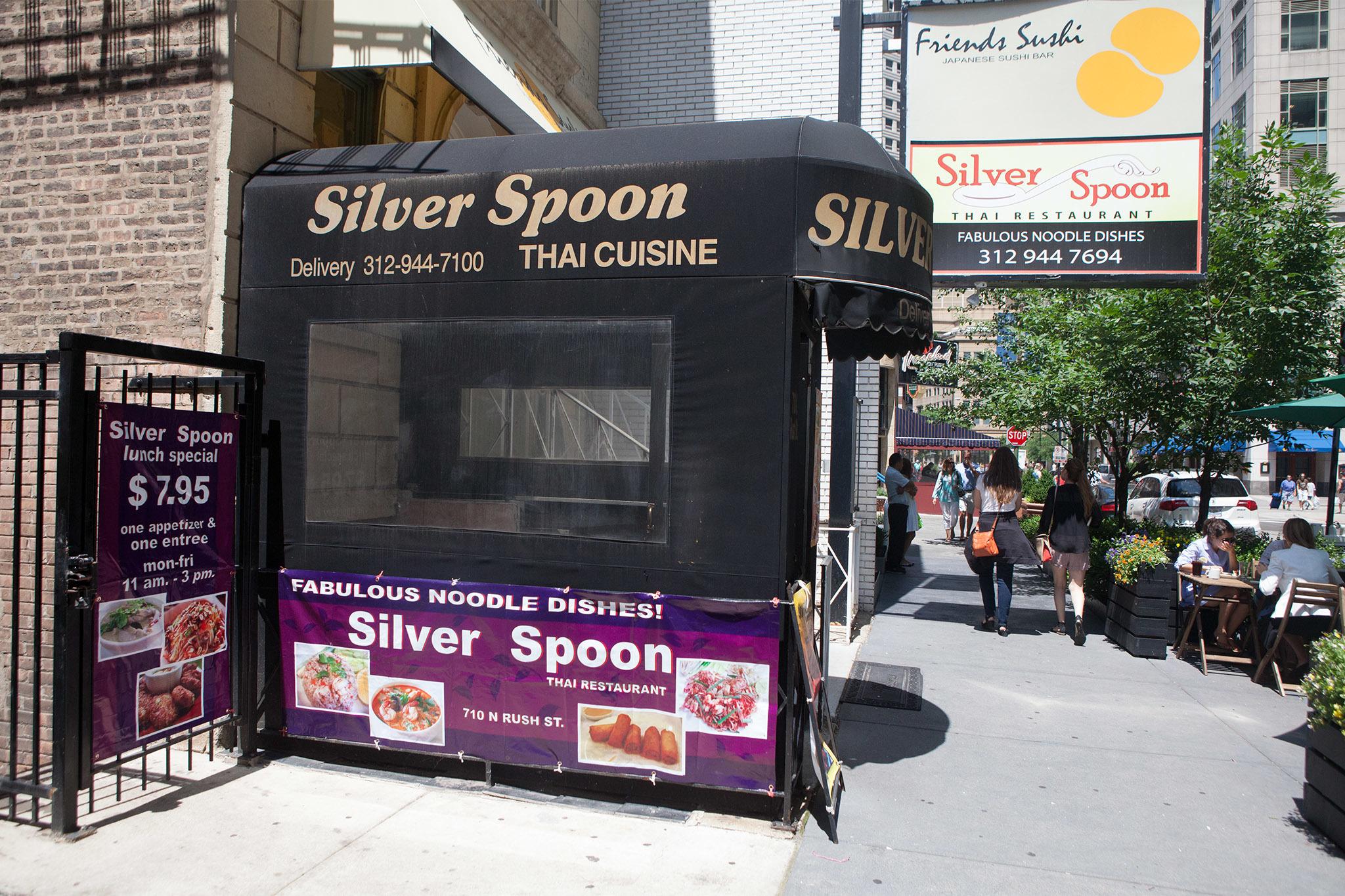 SilverSpoon.venue.jpg