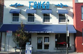 Tango.Venue.jpg
