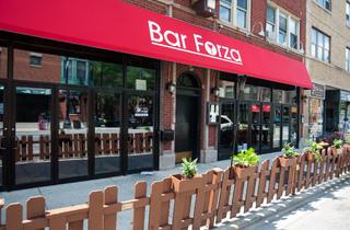 BarForza.Venue.jpg