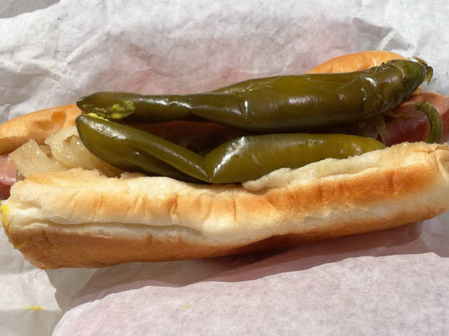 0713.chi.rb.hotdog.JimsOriginal.jpg