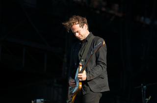(Photograph: billwhitmire.com)