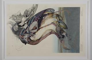 art.megangreene