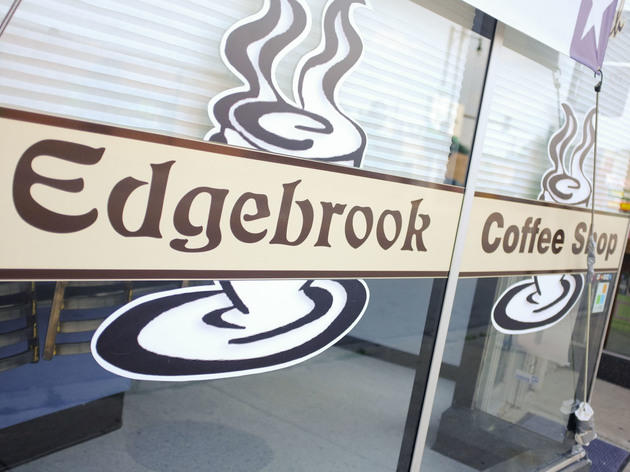 EdgebrookCoffee.Venue.jpg