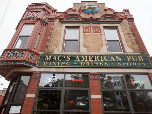 MacsAmericanPub.Venue.jpg