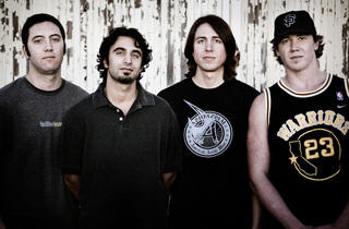 rebelution_2013.jpg