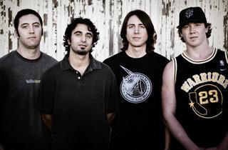 Lollapalooza 2014: Rebelution