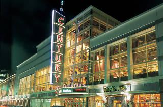 Evanston Century 12