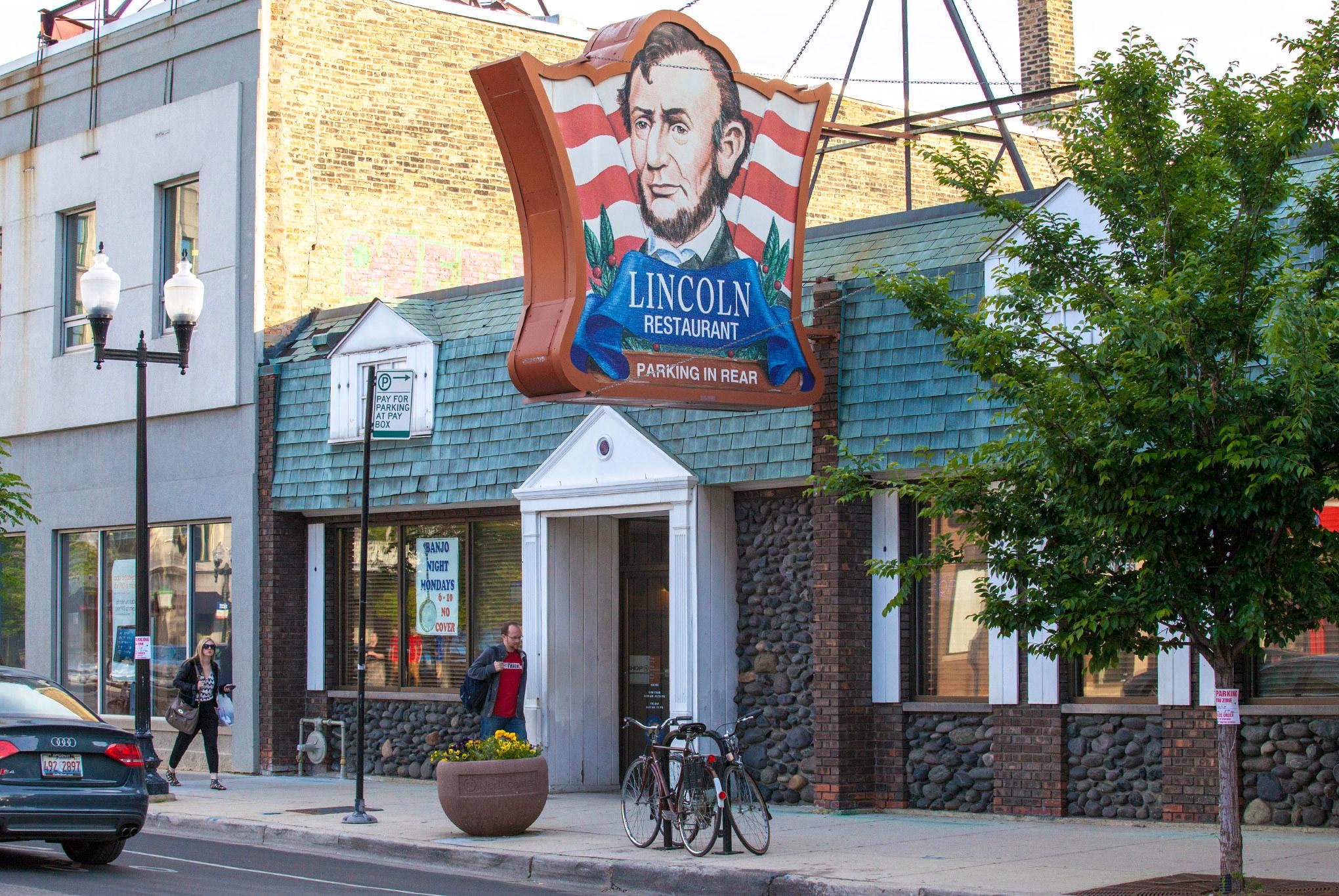 LincolnLodge.Venue.jpg