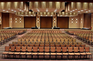 MidwestConferenceCenter.Venue.jpg