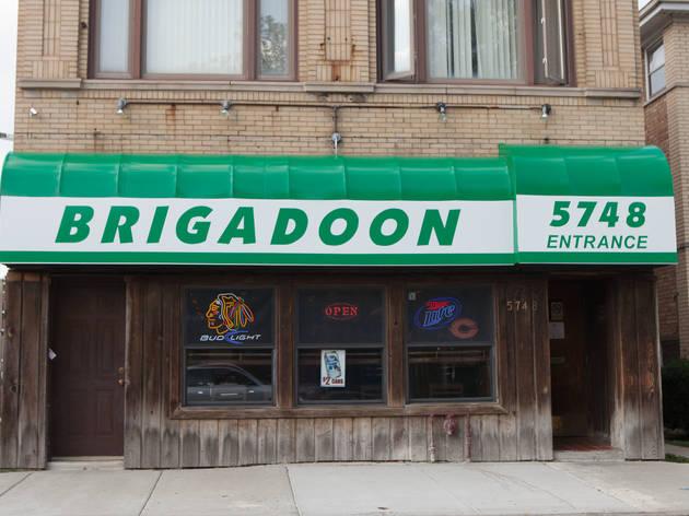 Brigadoon.Venue.jpg