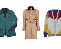 Fall Fashion: best fall jackets for women