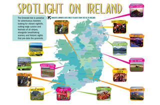 IrelandMap.jpg