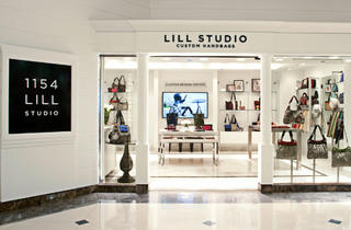 1154 LILL Studio (CLOSED)