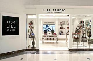 1154 LILL Studio [Closed]