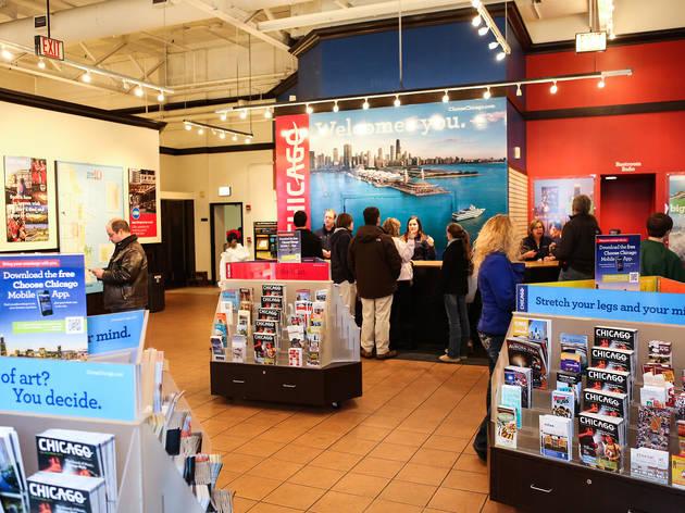 ChicagoWaterWorksVisitorCenter.venue.jpg