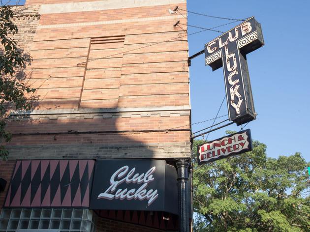 ClubLucky1.Venue.jpg